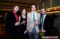 WMF 2nd Annual Hadrian Award Gala After Party #96