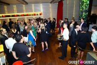 WMF 2nd Annual Hadrian Award Gala After Party #114