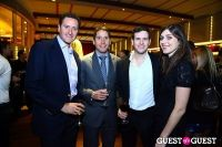 WMF 2nd Annual Hadrian Award Gala After Party #118