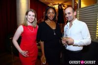 WMF 2nd Annual Hadrian Award Gala After Party #139