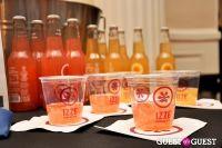 5th Annual Taste Of Success #106