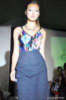 The Talent Xchange: Style Rocks #118