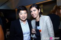 Step Up Soiree 2012: An Evening With Media Mavens #10