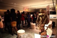 Step Up Soiree 2012: An Evening With Media Mavens #26