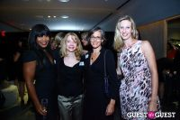 Step Up Soiree 2012: An Evening With Media Mavens #29