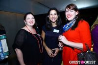 Step Up Soiree 2012: An Evening With Media Mavens #50