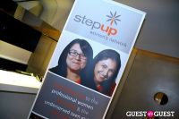 Step Up Soiree 2012: An Evening With Media Mavens #59