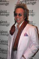 The Talent Xchange: Style Rocks #178