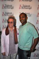 The Talent Xchange: Style Rocks #180