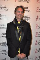 The Talent Xchange: Style Rocks #183