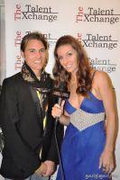The Talent Xchange: Style Rocks #184