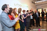 UrbanGreen Launch Party #46
