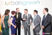 UrbanGreen Launch Party #56