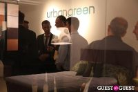 UrbanGreen Launch Party #66