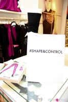 Wolford's Shapewear is as Fabulous as Their Legwear Event #48
