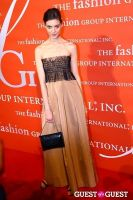 The Fashion Group International 29th Annual Night of Stars: DREAMCATCHERS #140
