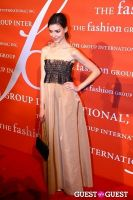 The Fashion Group International 29th Annual Night of Stars: DREAMCATCHERS #141