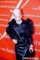 The Fashion Group International 29th Annual Night of Stars: DREAMCATCHERS #154