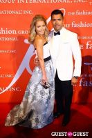The Fashion Group International 29th Annual Night of Stars: DREAMCATCHERS #169