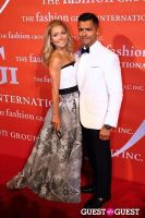The Fashion Group International 29th Annual Night of Stars: DREAMCATCHERS #170