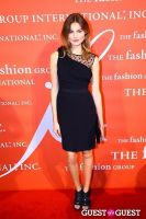 The Fashion Group International 29th Annual Night of Stars: DREAMCATCHERS #184