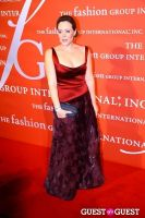 The Fashion Group International 29th Annual Night of Stars: DREAMCATCHERS #218