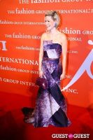 The Fashion Group International 29th Annual Night of Stars: DREAMCATCHERS #235