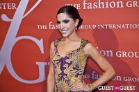The Fashion Group International 29th Annual Night of Stars: DREAMCATCHERS #274