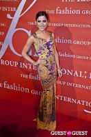 The Fashion Group International 29th Annual Night of Stars: DREAMCATCHERS #276