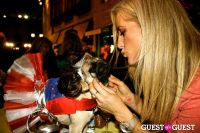 The Amanda Foundation's Bow Wow Beverly Hills #18