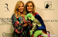 The Amanda Foundation's Bow Wow Beverly Hills #37