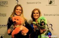 The Amanda Foundation's Bow Wow Beverly Hills #39