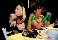 The Amanda Foundation's Bow Wow Beverly Hills #47