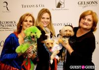 The Amanda Foundation's Bow Wow Beverly Hills #48