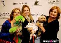 The Amanda Foundation's Bow Wow Beverly Hills #50