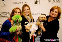 The Amanda Foundation's Bow Wow Beverly Hills #51