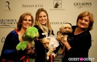 The Amanda Foundation's Bow Wow Beverly Hills #52