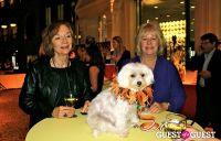 The Amanda Foundation's Bow Wow Beverly Hills #69