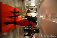 City Arts DKNY #4