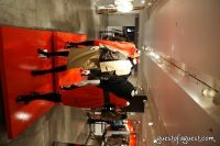 City Arts DKNY #5