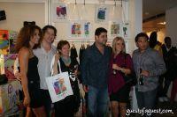City Arts DKNY #23