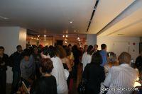 City Arts DKNY #28