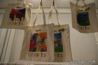 City Arts DKNY #33