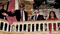 amfAR's generationCURE Masquerade #62