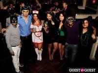 amfAR's generationCURE Masquerade #84