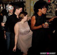 amfAR's generationCURE Masquerade #90