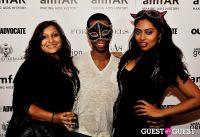 amfAR's generationCURE Masquerade #144