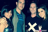 M83 (DJ Set)/Jason Bentley #46