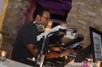 L2 DJ Neekola Birthday Extravaganza #16