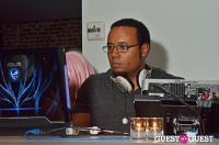 L2 DJ Neekola Birthday Extravaganza #151